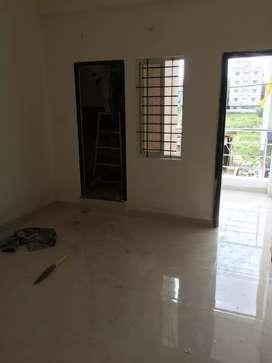 1bhk flat at kalindi mid town near bicholi mardana main road