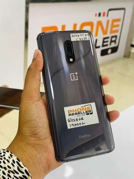 Available Oneplus 7 6/128GB