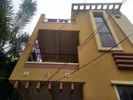 125 sqyrd G2,north face,old bowenpally rent 28 k, sale price 1.15cr