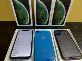 Best rate iphones and Samsung phones