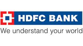 Hiring for HDFC Bank LTD for all india...