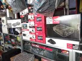 tape mobil murah sak masang e bergaransi