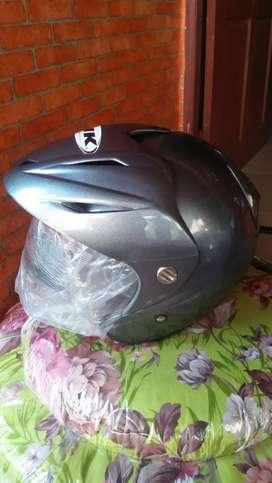 Helm standar trendy,SNI