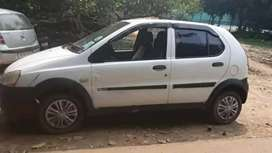 Car is very very good condition