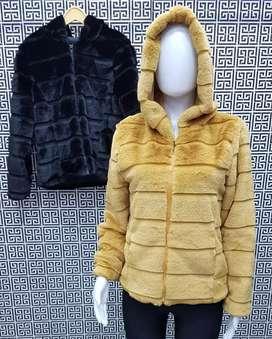 Jacket for women