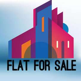 Brand new 2bhk flat for sale in Fatorda-Margao