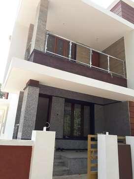 Bejai house for rental