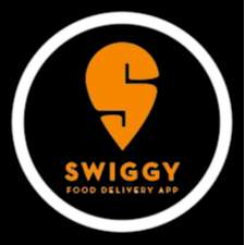 We Want Delivery Boy In Kishangarh
