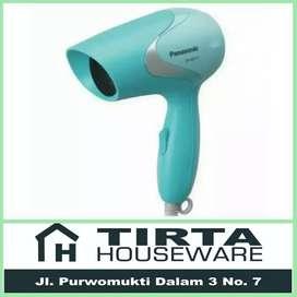 Hair Dryer Panasonic ND 11