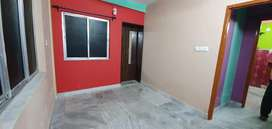 House to sell nearby Tangra bypass area.