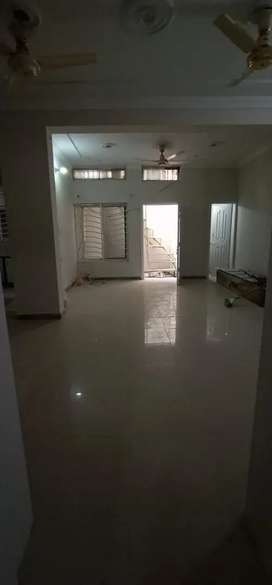 Basement Available for rent in i/10/4
