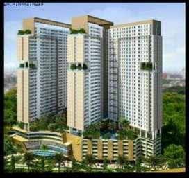 Apartemen Gunawangsa Tidar NEW GRESS  0XsD