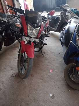 Iam interested  selling my bike