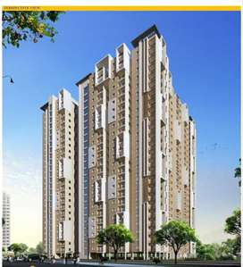 Premium gated community project in chandhanagar