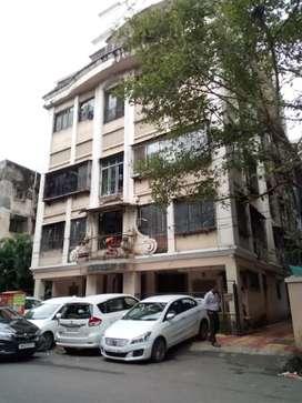 Sale of office at Andheri 1.20 cr above upahar veg restaurants