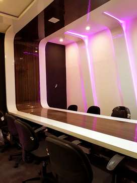 Ready 2 move MNC used office on lease at vijay nagar call 4 details