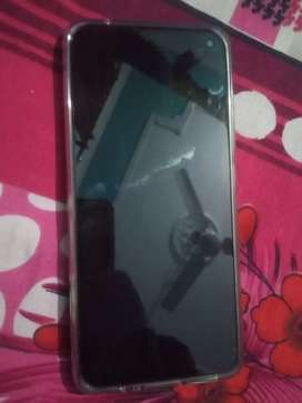 Sale brand New phone