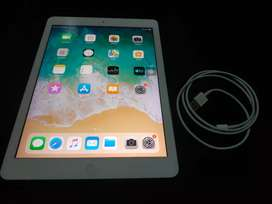 Ipad Air 1 16gb wifi only