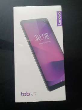 Lenovo limited tab for sell