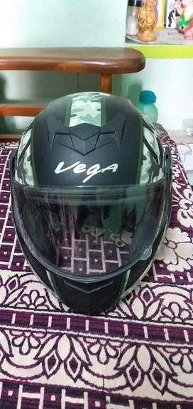Vega Helmat 1400