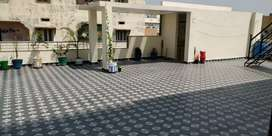 Pent House 1BK for Rent