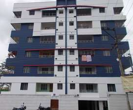 3 BHK Apartment in Bhuiphore for Sale