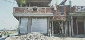 Golghar  near hariom nagar