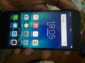 Vivo Y55s(1610) for Sale | Box + Original Charger
