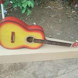 Gitar string pemula new
