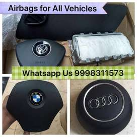 Chaksu Jaipur We supply Airbags and Airbag Cover