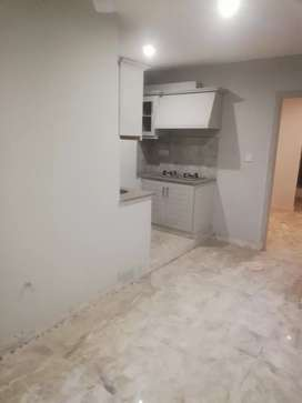 Appartment for sale or rent in E-11/3 near Islamabad Int. Hospital