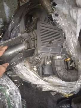 Suzuki xbee hybrid engine for sale