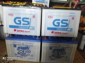 Aki Seken Buat Mobil Kijang Panter Coldiesel Delivery Kota Tangerang