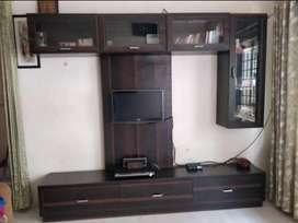2BHK Flat for sale in Uttarahalli