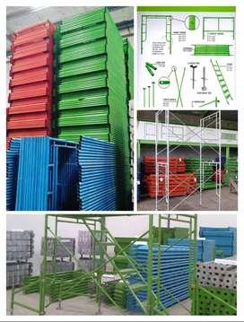 155 scaffolding kapolding steger andang berkualitas
