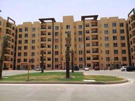 4 Bed Luxury Apartment In Tower 8 Bahria Town Karachi