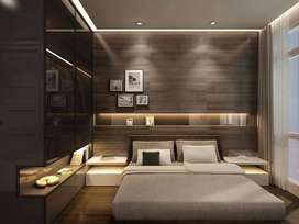 Daily room, 2500 to 5000 per day.(No chat)13whatsap&call:o3o2-147-5735