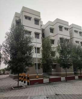 Naya raipur residencial flats  available  near IP club naya raipur