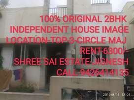 2bhk Tenament-TOP-3-CIRCLE