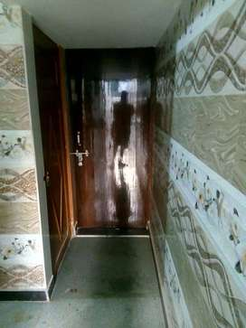 i room attached with toilet for small office purpose in patel nagar