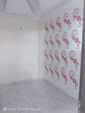 3 bhk builder floor ready to move in uttam nagar