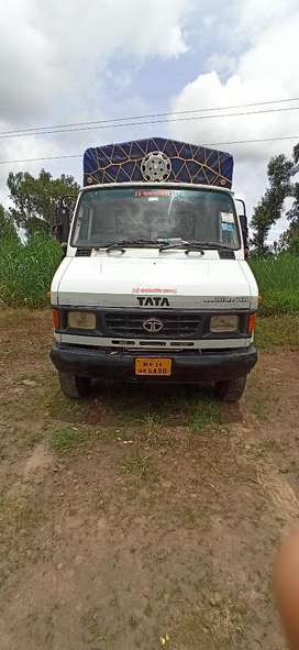 Tata Others, 2013, Diesel