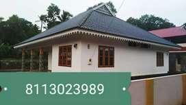 BEAUTIFUL BRAND NEW HOUSE SALE IN NEAR PALA TOWN 2KM