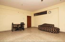 Sharing Rooms for Men in Begumpet(3470)