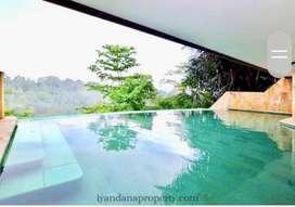 ID:B-186 For rent sewa villa ubud gianyar bali near central ubud