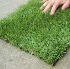Imported artificial grass   145 rs per sqr feet