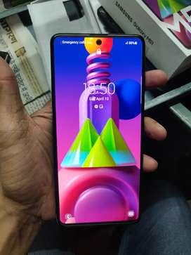 Samsung Galaxy M51 6/128
