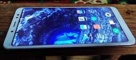 Redmi Note 5 Pro 4GB+64GB