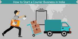 We are here for you start a new business with minimum investment