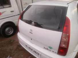 Ac, power steering, good condition